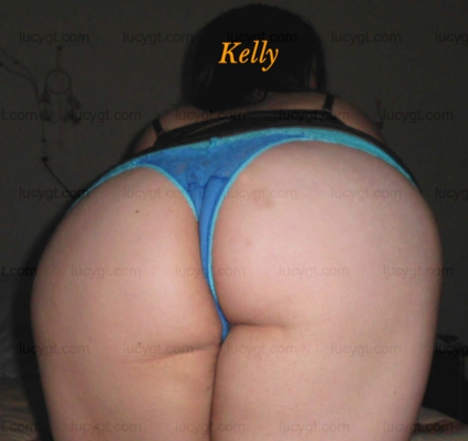 escorts guatemala kelly