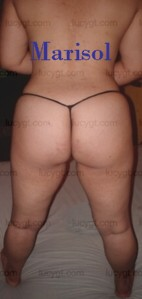 escort independiente guatemala